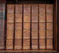 encyclopediae.jpg