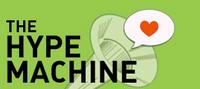 hypem-logo.jpg