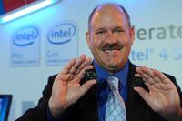 intel-chipset-moustache.jpg