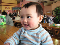 japanese-baby.jpg