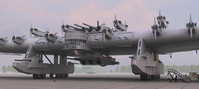 k7-bomber.jpg