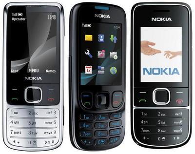 nokia-6700-6303-2700-classic.jpg
