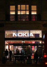 nokia-flagship-london.jpg
