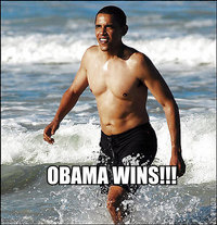 obama-on-the-beach.jpg