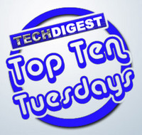 top-ten-tuesdays-square.jpg