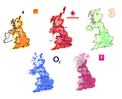 uk-network-coverage.jpg