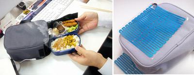 usb-powered-lunch-box.jpg