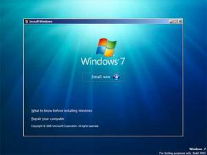 windows-7-install-screen.jpg