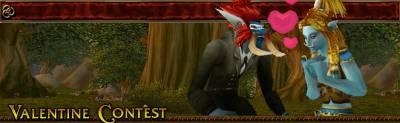 Blizzard-World-of-Warcraft-Valentine-Contest.jpg