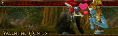 Blizzard-World-of-Warcraft-Valentine-Contest.jpg