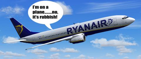Ryan-Air.jpg