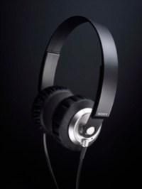 Sony-XB300.jpg