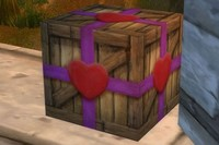 World-of-Warcraft-Love-is-In-the-Air.jpg