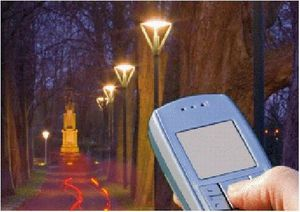 cellphone-light.jpg