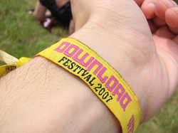 download-festival-wristband.jpg