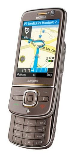 nokia-6710-navigator.jpg