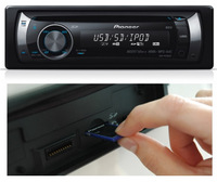 pioneer-deh-p4100sd-car-stereo.jpg