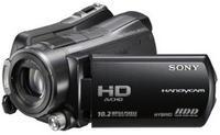 sony-handycam-HDR-SR12E.jpg