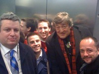 stephen-fry-lift-trapped-twitter-pic.jpg