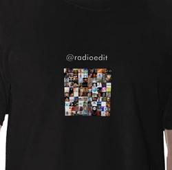 twitter-tshirt.jpg