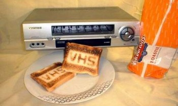 vhs-toaster.jpg