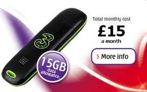 3-mobile-broadband.jpg