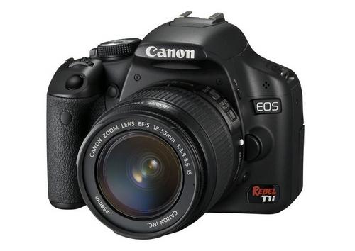 Canon-Rebel-T1i.jpg