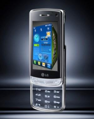 LG-GD900-titan.jpg
