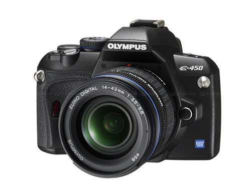 Olympus-E-450.jpg