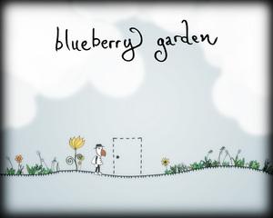 blueberrygarden.jpg