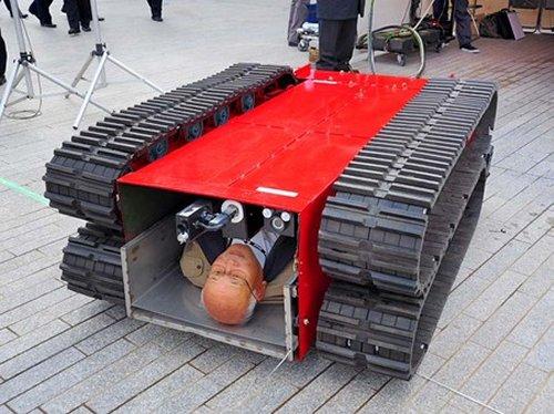 body-transporter.jpg