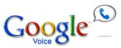 google-voice.jpg