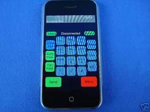 iphone-ebay.JPG