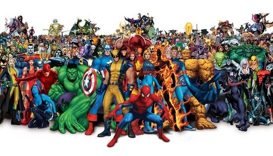 marvel-characters.jpg