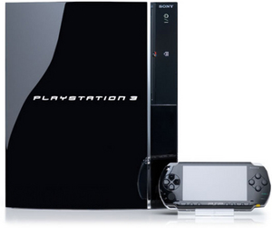 playstation3-psp.jpg