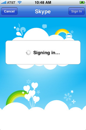 skype-iphone.jpg