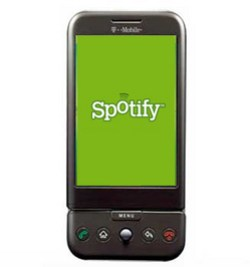 spotify-mobile.jpg