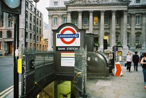 underground-tube.jpg