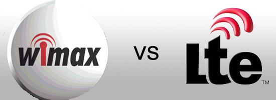wimax-vs-lte.jpg