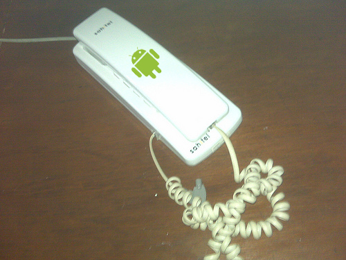 android-home-phone.jpg