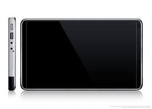 appletablet-thumb.jpg