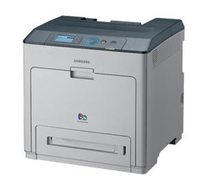 hp-printer.png