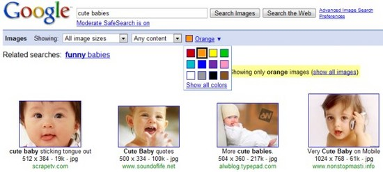 image-search-color-filter.jpg
