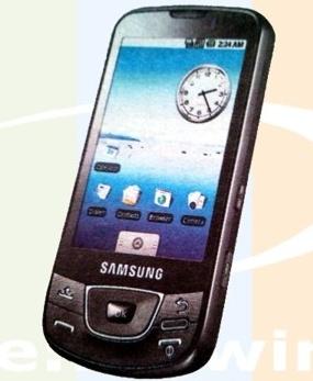 samsung-i7500-android-thin.jpg