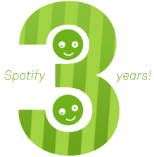 spotify-3-years.png