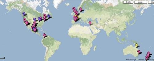 swine-flu-map.jpg
