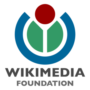 wikimedia-foundation.png