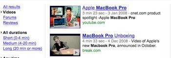 10-macbook-pro-video.png