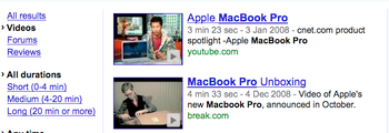 10-macbook-pro-video.png