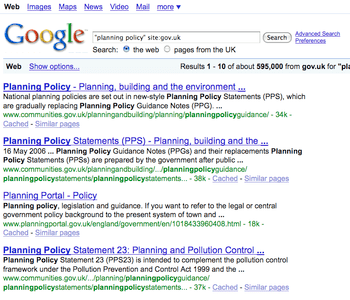 5-planning-policy-gov-uk.png
